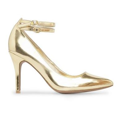 double_strap_gold_pump