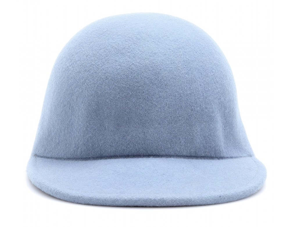 P00076099-Wool-baseball-cap--STANDARD