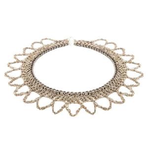 stunning-crochet-necklac_1415473630_4