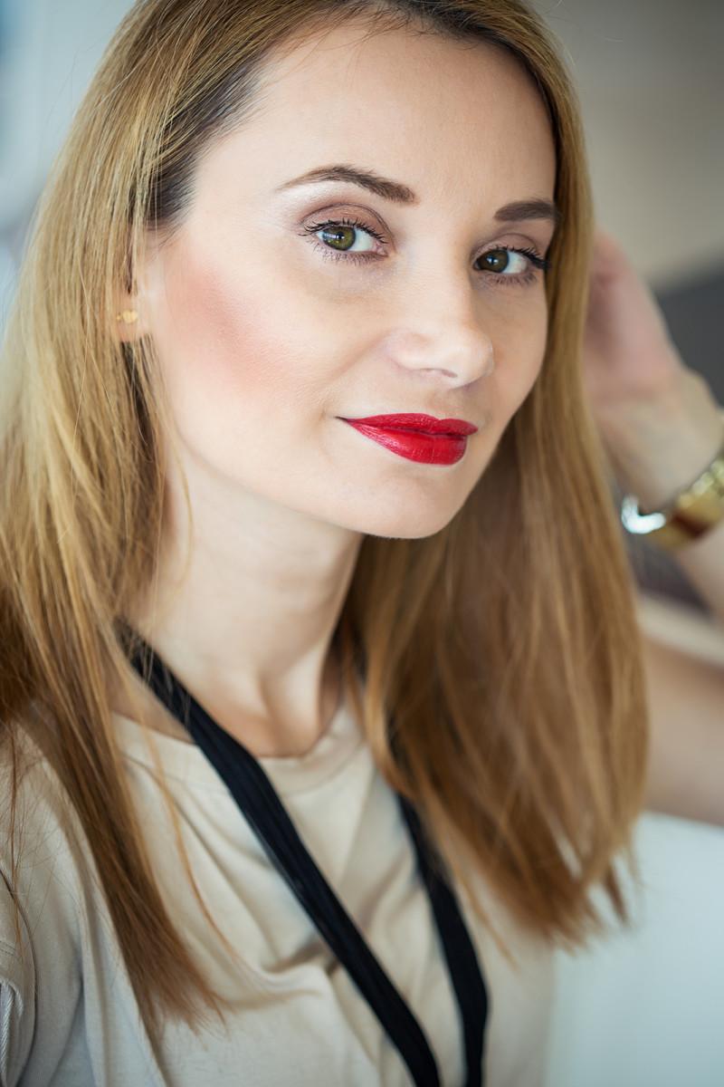 Rimmel Lipsticks | Chic Cocktail