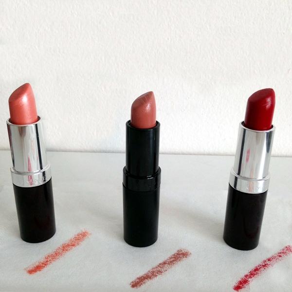 Kate Rimmel Lipstick3