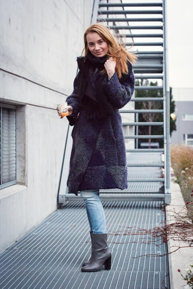 Winter_Accessories, Front_Tie_Cardigan
