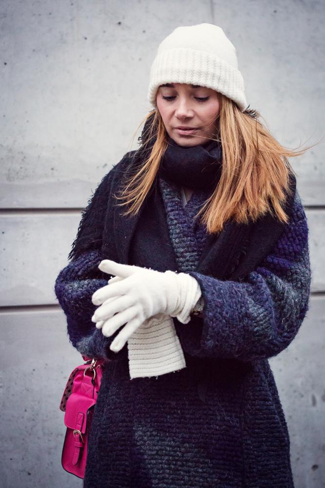 Winter_Accessories