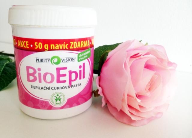 Bio_epil_Sugar_paste_(2)