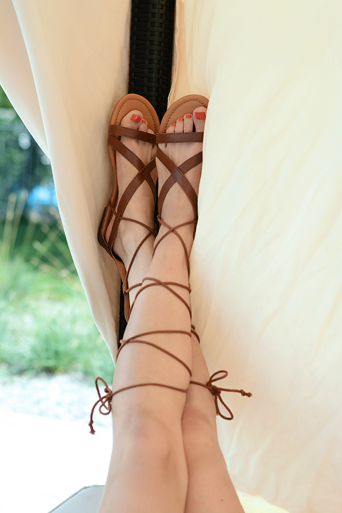 SOliver_laceup_sandals
