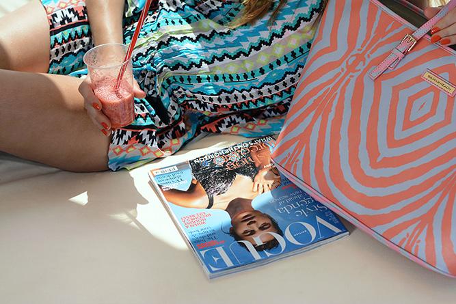Silvian_Heach_bag_Seafolly_beachwear