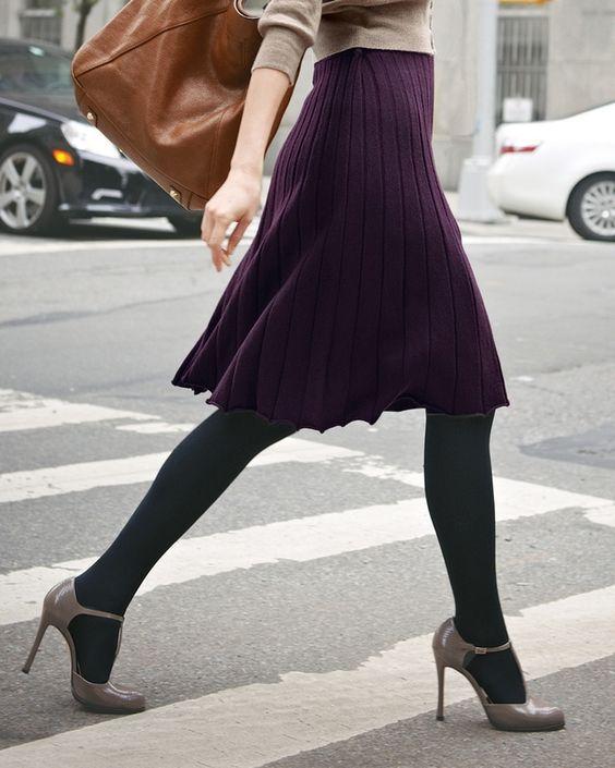 hue_pretty_shoes