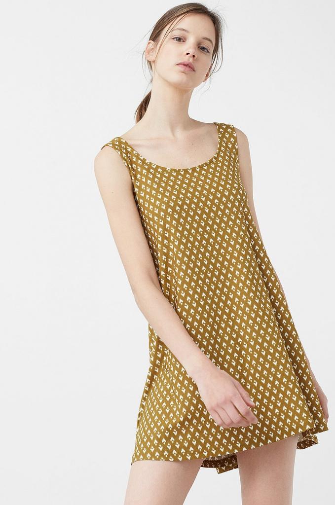 mango_twiggy_style_dress_answear