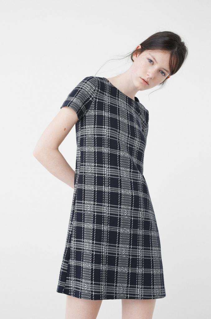 mango_twiggy_style_dress_kostka_answear
