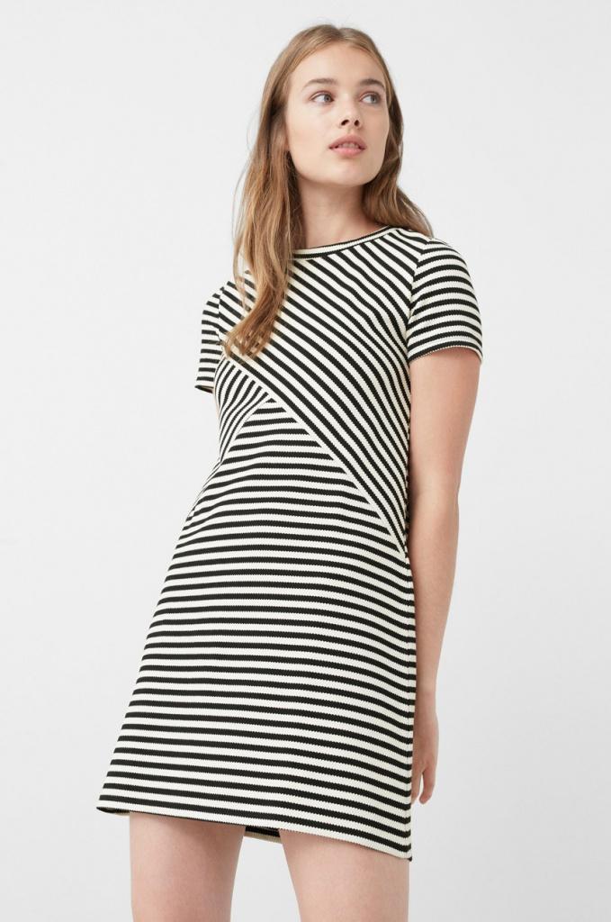 mango_twiggy_style_dress_kostka_prouzek_answear