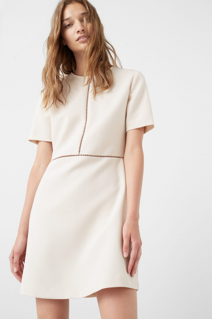 mango_twiggy_style_dress_kremova_answear
