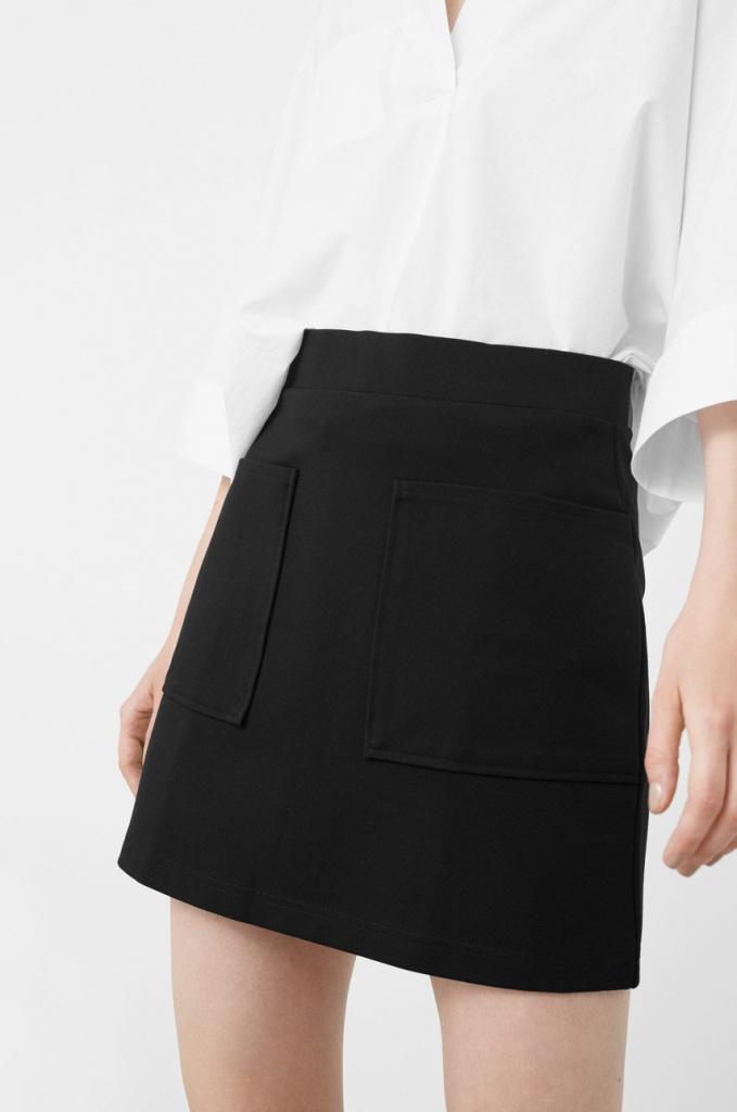 mango_twiggy_style_skirt_answear