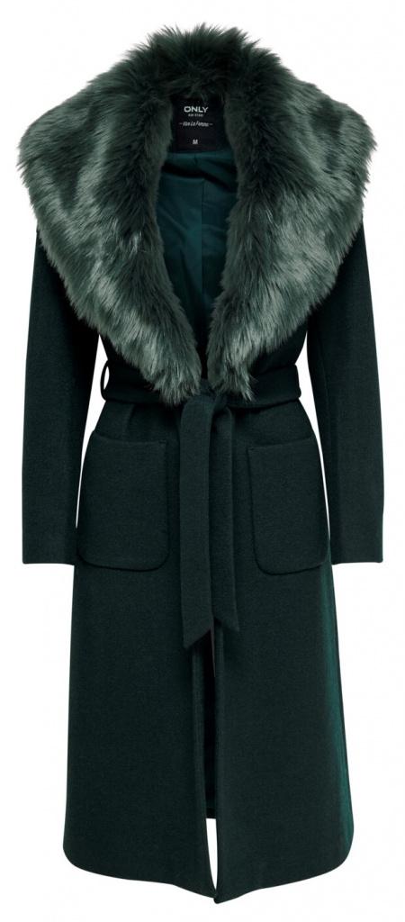 damsky-kabat-onljolie-long-fur-wool-coat-otw-ponderosa-pine_1461597420191005130907