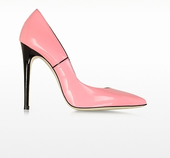 pink_stilleto_heel_pump