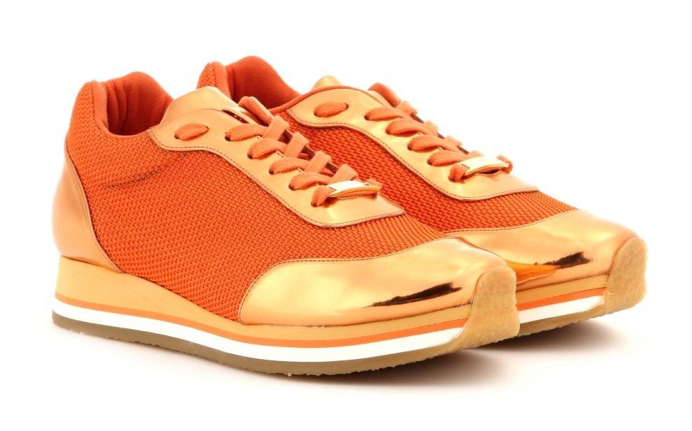 P00102059-Tess-metallic-mesh-sneakers-STANDARD