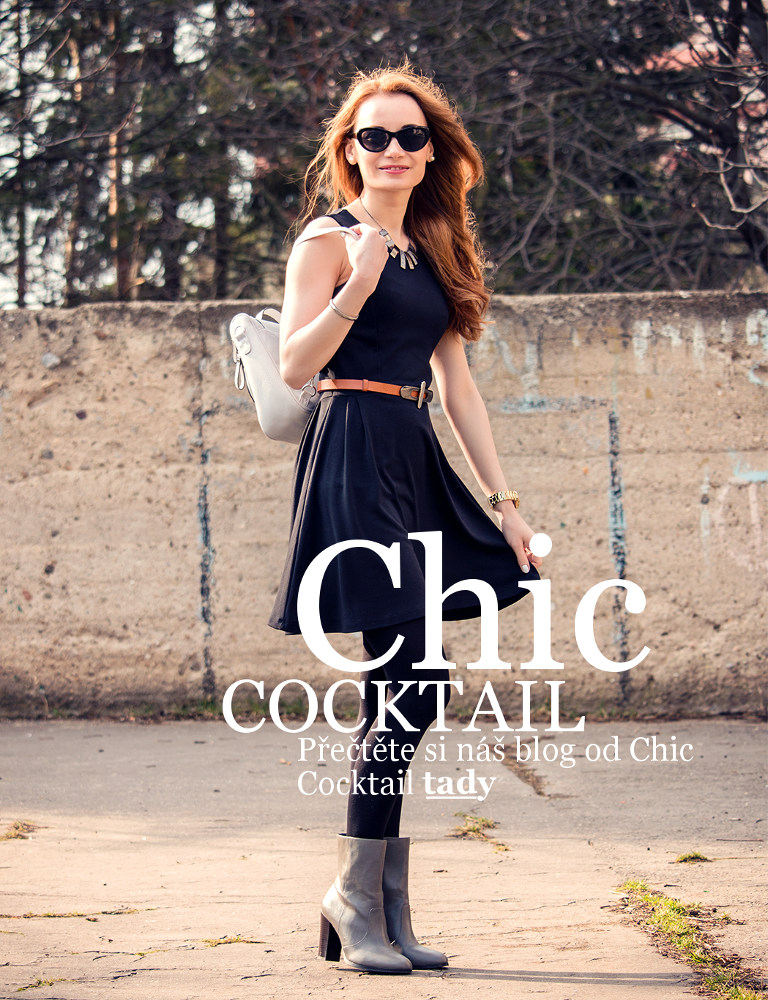 chic_cocktail