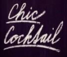 Chic Cocktail