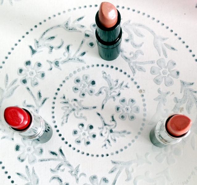 Kate Rimmel Lipstick (2)