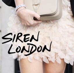Siren_London