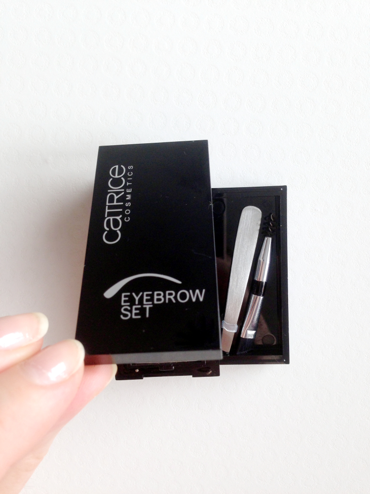 Catrice_Brows_Palette