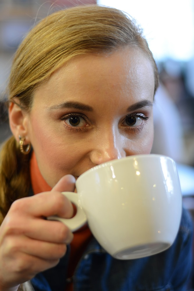 Drinking_Coffee_portrait