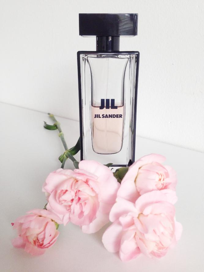 Jil_Sander_Jil_perfume