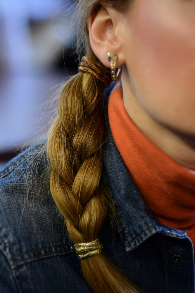 braid_hair_detail