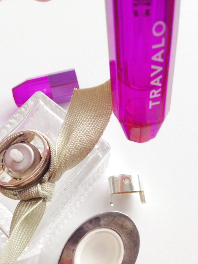 Travalo_perfume_atomizer (13)