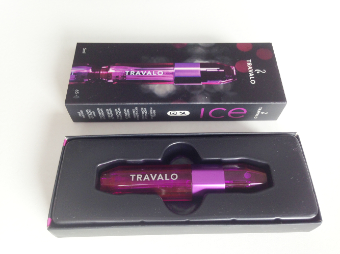 Travalo_perfume_atomizer (5)