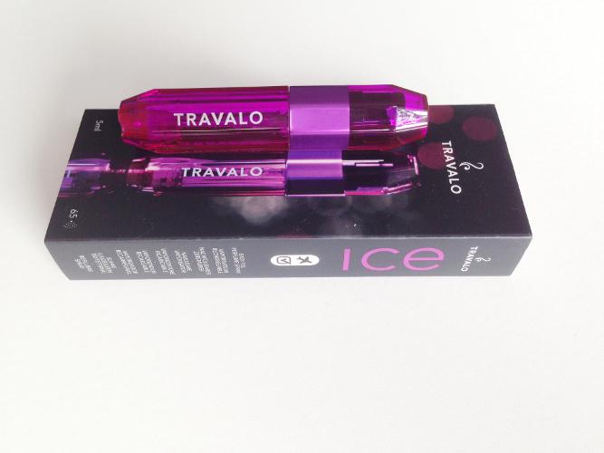 Travalo_perfume_atomizer (9)