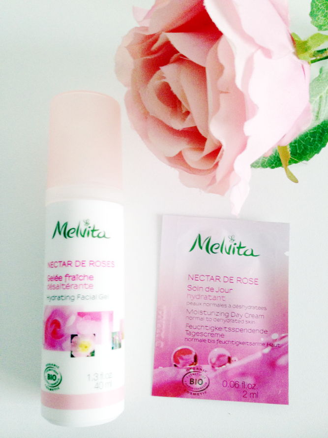 Melvita_rose_day_cream