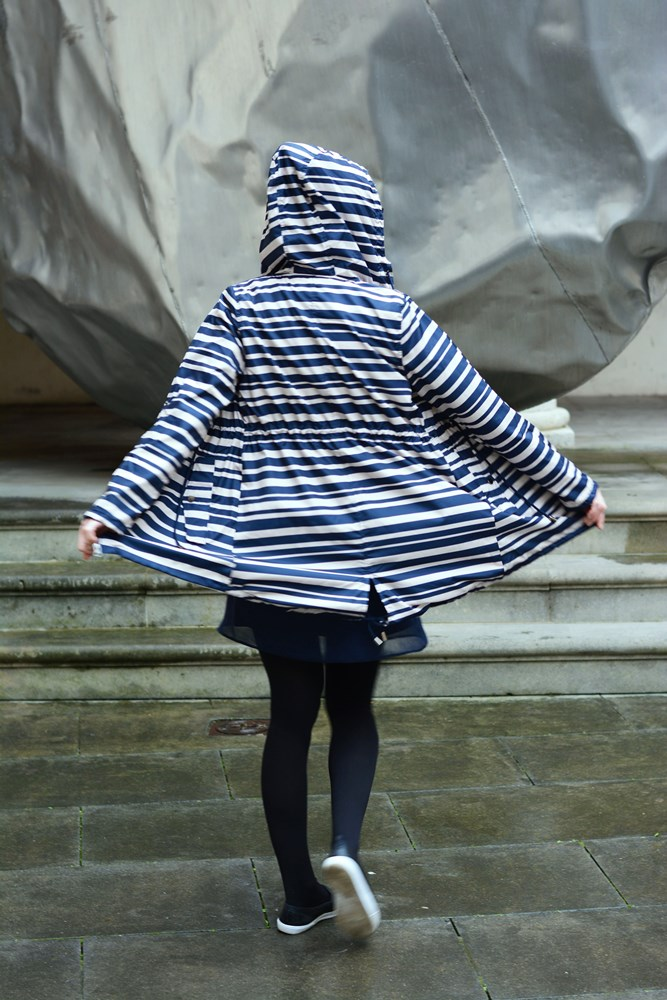 Parka_Stripes_Dancing_in_the_Rain