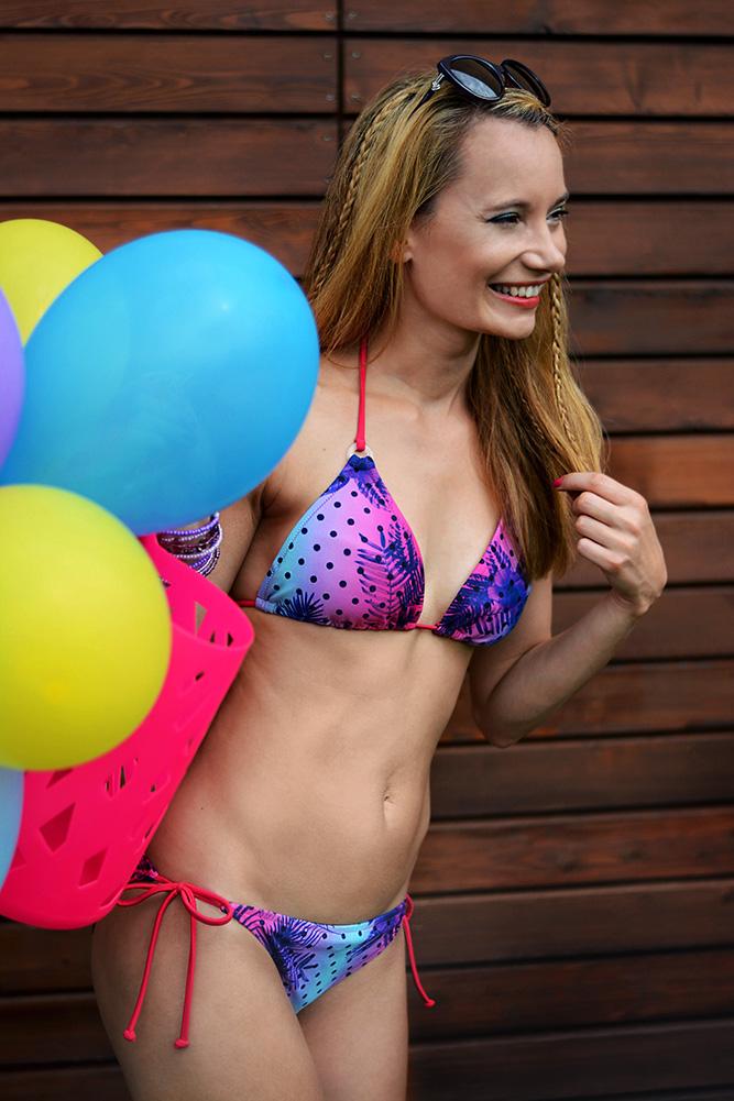 puma_bikini_swimmwear_outfit